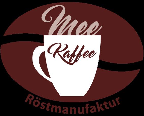106c54510a9822d711299aa021eb1fc3_Logo_MEEKaffee_WEB_1