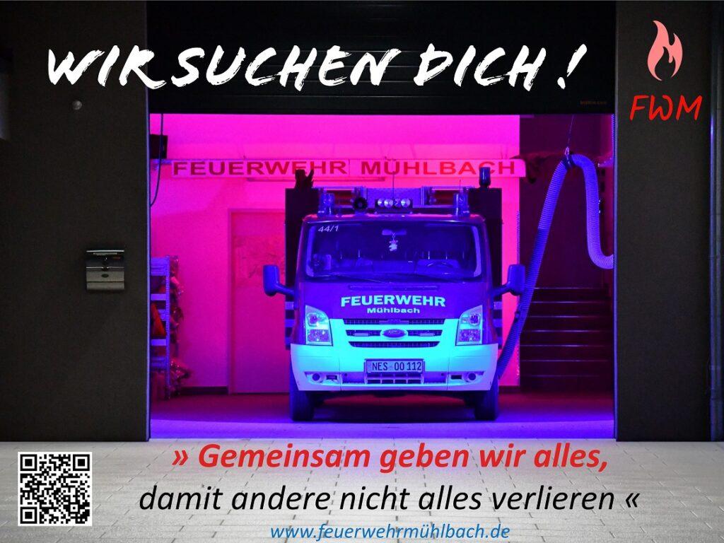 FW_Wirsuchendich_HD_small