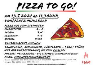 Pizzatogo21